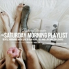 gentle mornings with love in our veins, saturday night playlist, sex and love mix for lovers