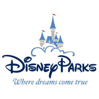 The Ultimate Disney Parks Playlist