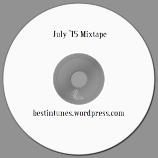 July 2015 - Hits (bestintunes.wordpress.com)