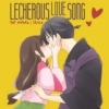 Lecherous Love Song