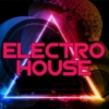 Electro House Mix of Taste