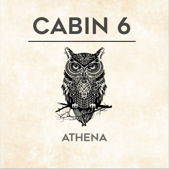 8tracks Radio Cabin 6 Athena 10 Songs Free And