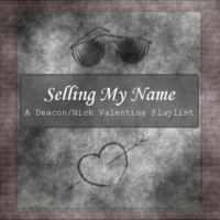 Selling My Name