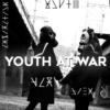 Youth at War