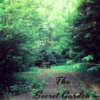 The Secret Garden: Finding Where You Belong