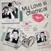 my love is chemical.