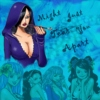 Might Just Tear You Apart | A Mermaid Cafe Playlist