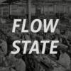 Flow State: Beats for Concentration