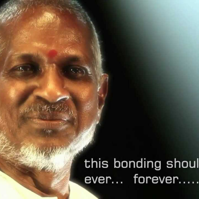 Ilayaraja.. songs in his voice