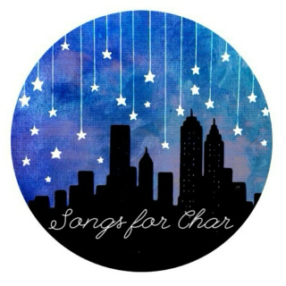 Songs for Char Vol#1
