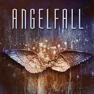 Angelfall Unofficial Score