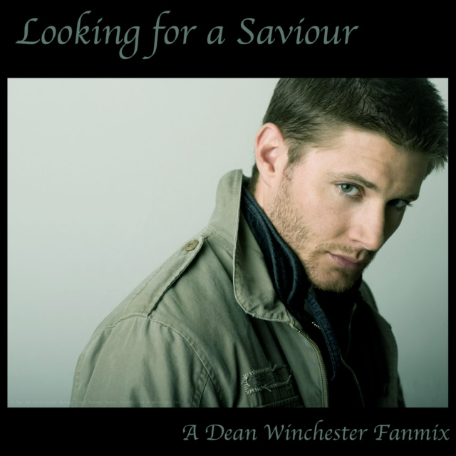 Looking for a Saviour
