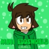 .:Mini Eddsworld:. .Emmet.