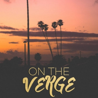 On the Verge: 2016 Spring Pop