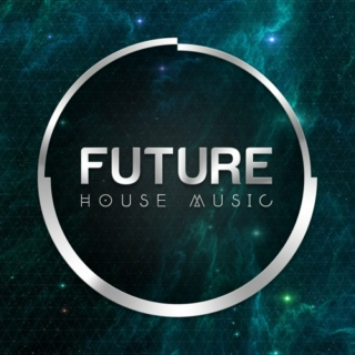 [Alternating Male + Female Vocal] Future/Deep House Mix of Taste