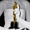 The Oscar for Best Original Song Goes To...