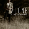 Alone | The story of Eamon and Jonathan
