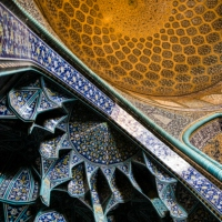 8 SONGS FROM vol.03 - The Diverse Iran