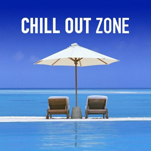 The Best Of ChillOut. Volume 5