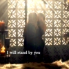 I Will Stand By You