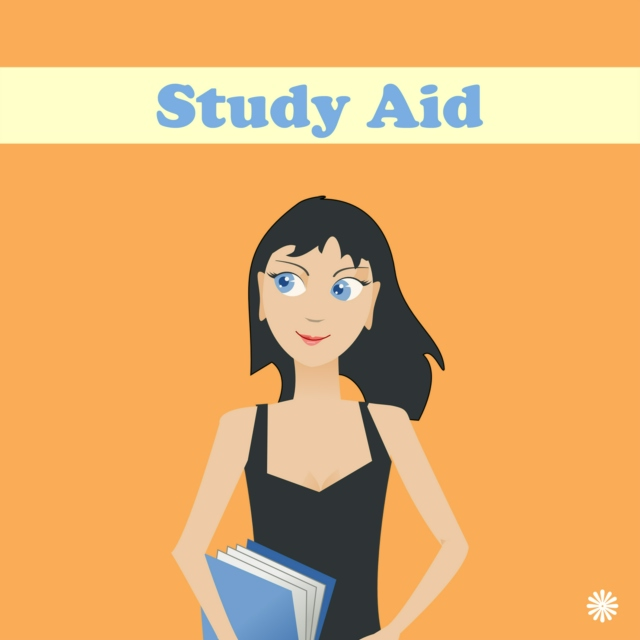 STUDY AID (Piano Music for Studying)