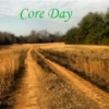 Core Workout for MBC XC