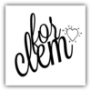 *:・✧ for clem