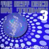 The Best Disco In Town 3