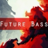 Future Bass Mix of Taste