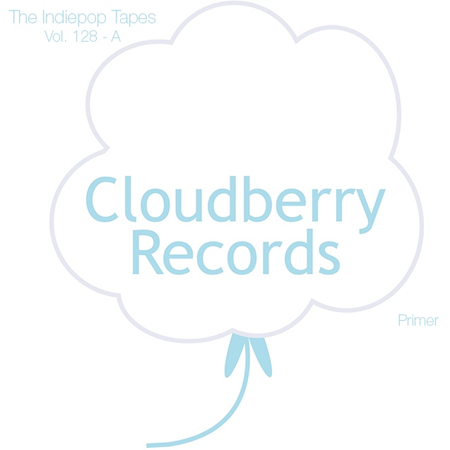 The Indiepop Tapes, Vol. 128: A Cloudberry Records Primer
