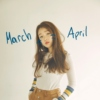 Girls in March & April (2016)