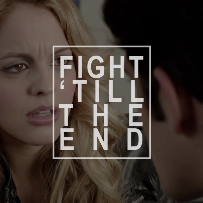 Fight 'Til The End    Best of the Teen Wolf Soundtrack