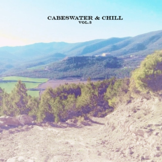 Cabeswater & Chill - vol.3