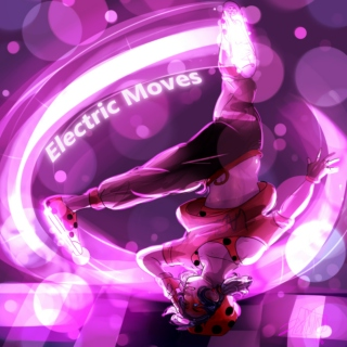 Electric Moves