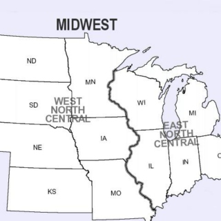 an ode to the midwest