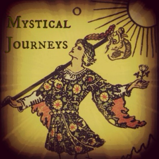 *~*~* Mystical Journeys *~*~*