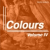 Colours: Volume IV