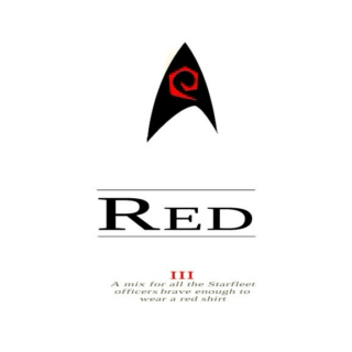 III: Red