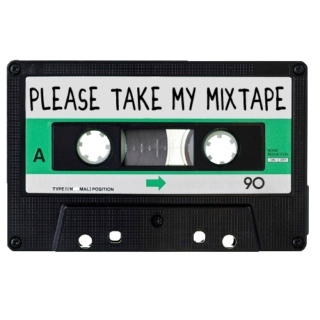 Mixtape - Best of Indie 2015