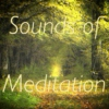 Sounds of Meditation