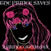 THE PRINCE SAVES: A Prince Utena mix