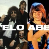 ' ELO ABBA (Electric Light Orchestra & ABBA)