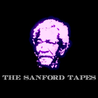The Sanford Tapes