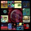 Friends Forever: A Wander Over Yonder Fanmix