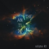 the antidote vol.03
