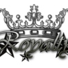 Living like a royalty (in your own mind)