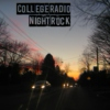 College Radio Night Rock