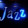 Jazz for Listener - Quiz 3