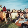 THE ULTIMATE FIREFLY 2016 PLAYLIST