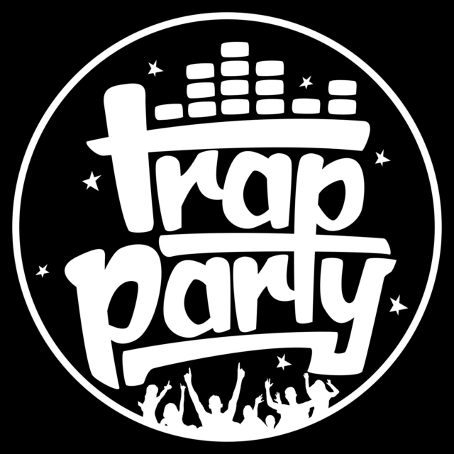 8tracks radio best of trap x bass 2016 16 songs free and music